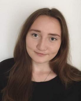 Maria Styś