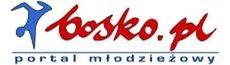 Portal Młodzieżowy bosko.pl