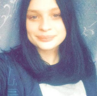 Gabrysia Zduniak