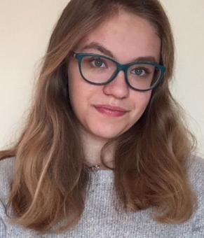 Natalia Prochacka